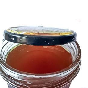 portugese honing (1)