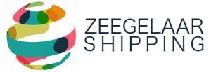 zegelaar shipping
